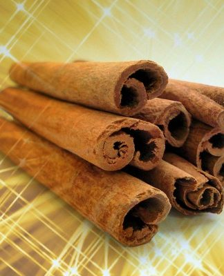 How To Make Cinnamon Toast, How To, Funny Articles