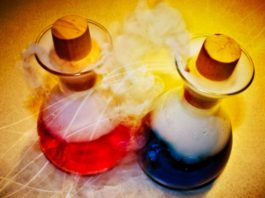 How To Make Dry Ice, How To Make, Dry Ice, Funny Articles, Funny Jokes