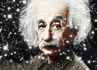 Einstein Funny Joke of the Day, Daily LOL, Einstein, Jokes