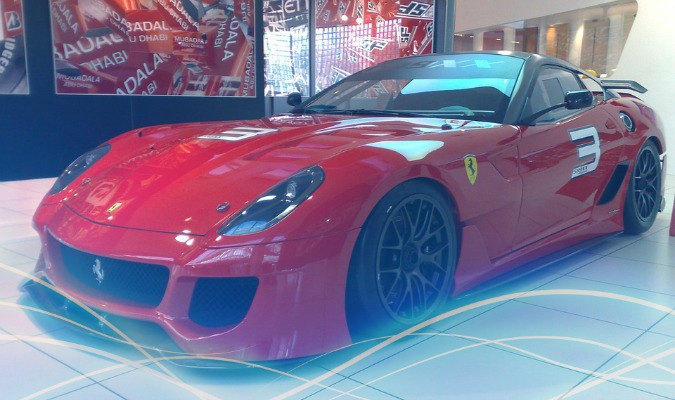 Funny Joke of the Day, Ferrari, Funny Jokes, Jokes