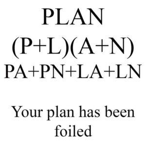 Funny Jokes, Math Jokes, Cool Math, Funny Joke of the Day