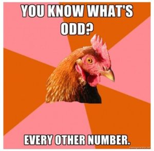 Funny Math Jokes, Funny Joke of the day, Funny Jokes about Math