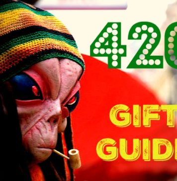 420, marijuana, pickled nickel, fun stuff, weed, stoner, gift guide