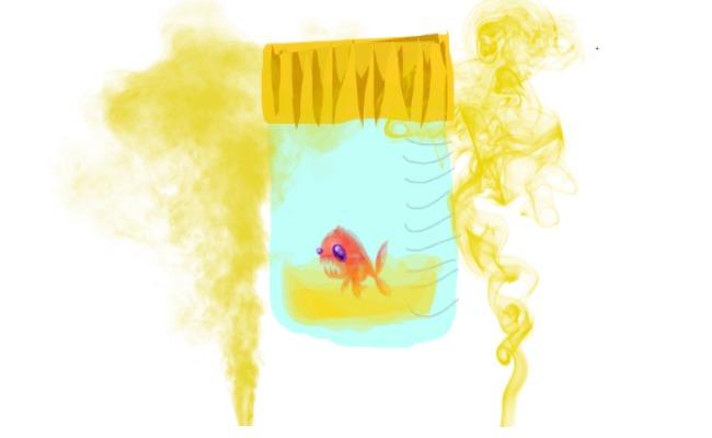 Household Uses for Ammonia, Ways to use ammonia, Ammonia Uses, DIY, Satire, Funny