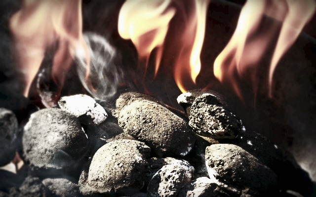 Household Uses for Charcoal, Ways to Use Charcoal, Charcoal Uses, Funny, Satire