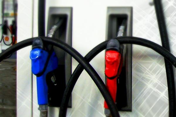 Household Uses For Ethanol, Ways to Use Ethanol, Ethanol Uses, DIY, Satire