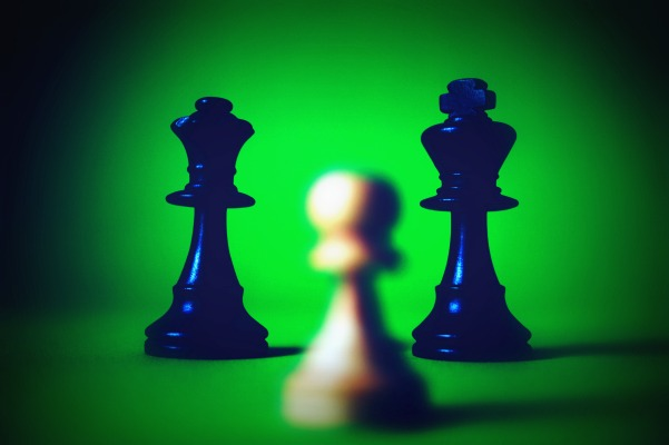 How To Play Chess, Chessboard, Chess Rules, Chess Strategies, Rules of Chess