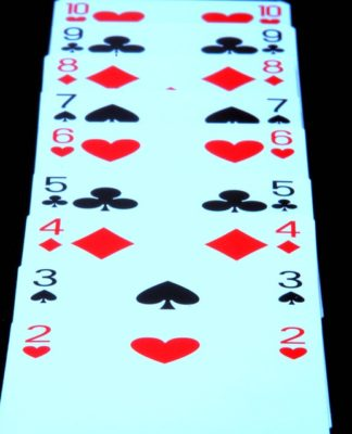 Bridge, How To Play Bridge, Card Games, Bridge Game, Gaming