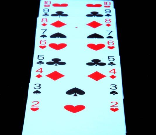 Bridge, How To Play Bridge, Card Games, Bridge Game, Gaming