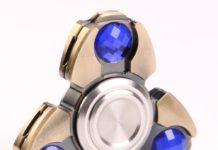 Fidget, Fidget Toys, Fidget Spinner, Fidget Box, Stress Toys, Sensory Toys