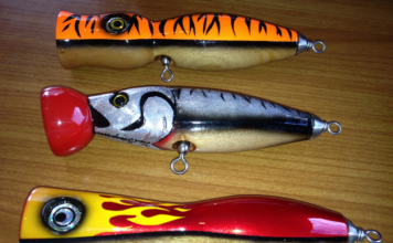 Fishing Lures, funny joke of the day, funny jokes, monkey pickles