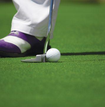 Funny Joke of the Day, Golfing Joke, Priest Joke, Doctor Joke, Engineer Joke