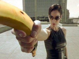 Banana, Caption Contest, Win, Funny