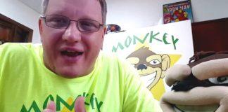 monkey pickles patreon