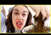 miranda sings poop slime